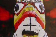 05-12-Suedstadt-Festival-1