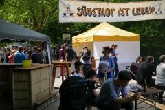 05-12-Suedstadt-Festival-2