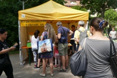 05-12-Suedstadt-Festival-3