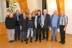02-Hauptversammlung-22.02-5