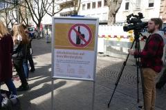 05-Alkoholverbot-Werderplatz-2