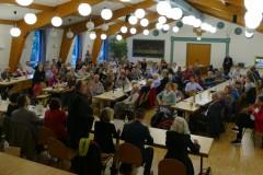 10-zur-Wahl-Gemeinderat-2